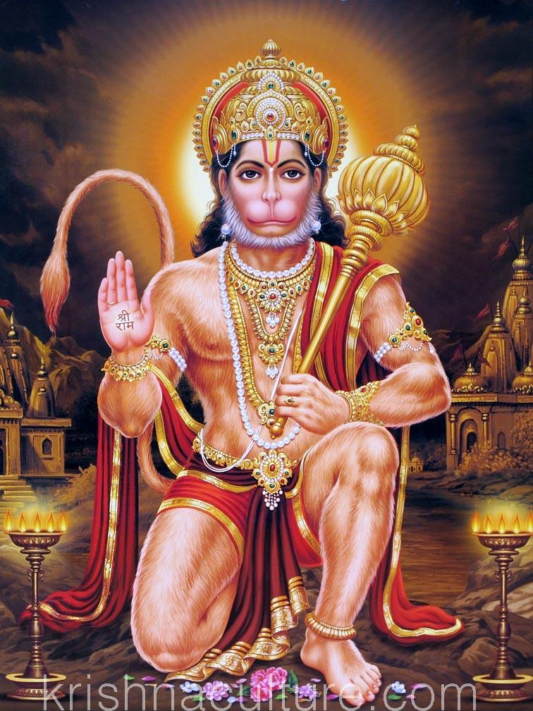How To Understand Vedic Astrology