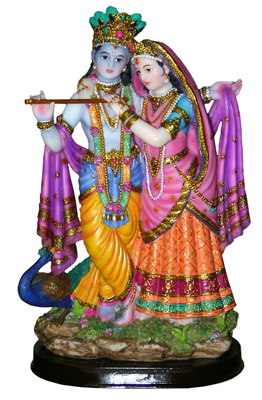 http://www.krishnaculture.com/Merchant5/graphics/00000001/K32-Radha-Krishna-brite-01.jpg